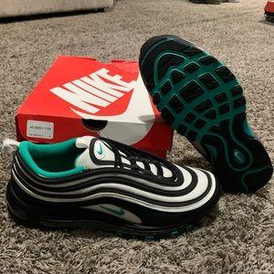 Men's Nike Air Max 97